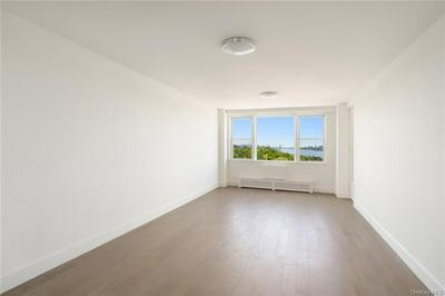 5700 ARLINGTON AVE APT 10S, Bronx, NY 10471 - Photo 2