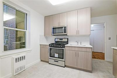 125 BRONX RIVER RD APT 2H, Yonkers, NY 10704 - Photo 2