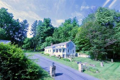 78 BEYERS RD, Montgomery, NY 12549 - Photo 1