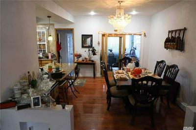 31-48 93RD ST, E. Elmhurst, NY 11369 - Photo 2