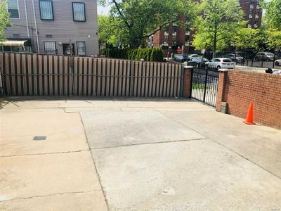 442 SHEFFIELD AVE, East New York, NY 11207 - Photo 2