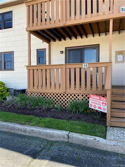 19 WEATHERVANE DR APT 15, Blooming Grove, NY 10992 - Photo 2