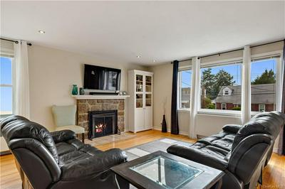 90 FLORENCE ST, Yonkers, NY 10704 - Photo 2