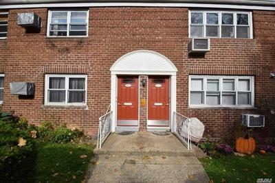 22621 KINGSBURY AVE UPPR, Bayside, NY 11364 - Photo 1