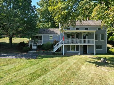 49 W SEARSVILLE RD, Montgomery, NY 12549 - Photo 2