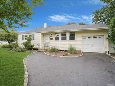 3009 MAINE AVE, Medford, NY 11763 - Photo 1