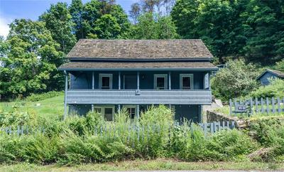 20 MILLER HILL RD, Hopewell Junction, NY 12533 - Photo 1