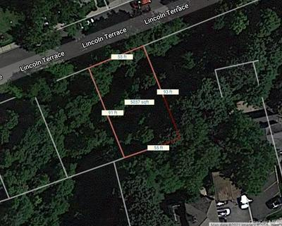 1341 LINCOLN TER, Peekskill, NY 10566 - Photo 1
