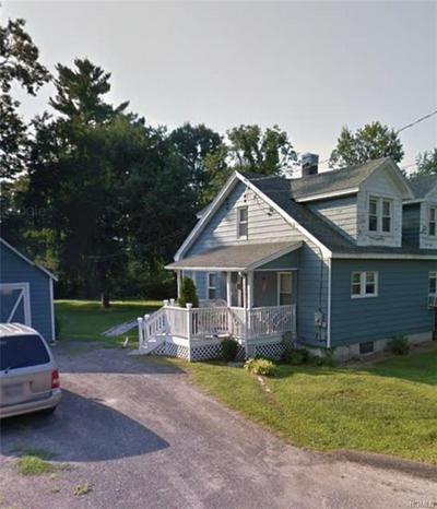 16 DUKE RD, Wawarsing, NY 12458 - Photo 2