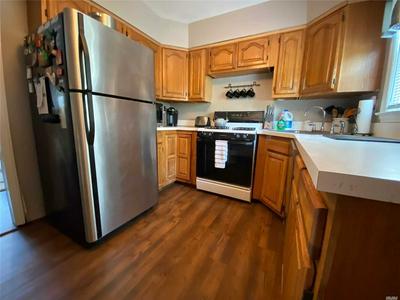2191 WASHINGTON ST, Merrick, NY 11566 - Photo 2