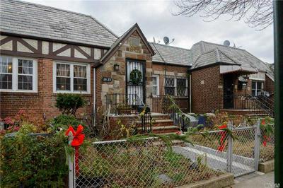 24-25 83RD ST, E. Elmhurst, NY 11370 - Photo 2