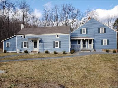 419 OLD MOUNTAIN RD, Mount Hope, NY 10963 - Photo 1