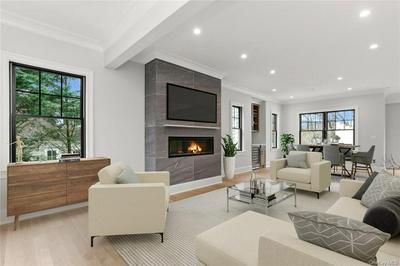 73 ORCHARD PL # A, Greenwich, CT 06830 - Photo 2