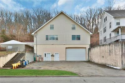 687 N DIVISION ST, PEEKSKILL, NY 10566 - Photo 1