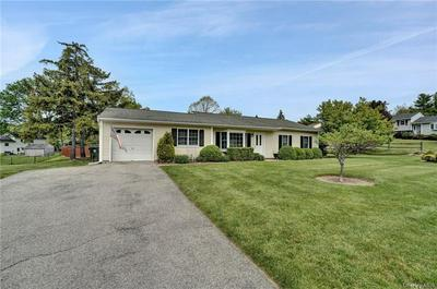 9 CONGRESS DR, Blooming Grove, NY 10992 - Photo 2