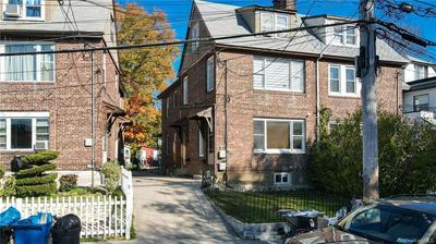 3151 RAWLINS AVE, BRONX, NY 10465 - Photo 1