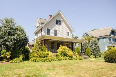 57 WOODLAND AVE # 2, New Rochelle, NY 10805 - Photo 1
