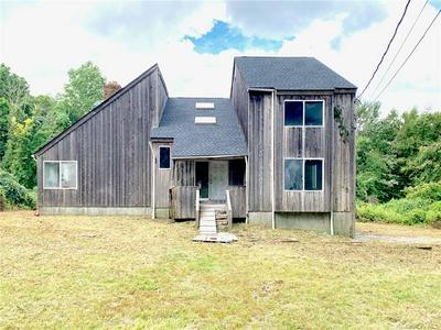 7 WEST LN, South Salem, NY 10590 - Photo 2