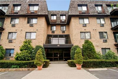 508 CENTRAL PARK AVE APT 5107, Scarsdale, NY 10583 - Photo 1