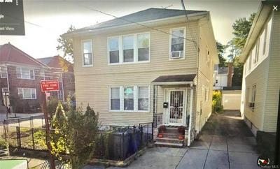 4291 NAPIER AVE, Bronx, NY 10470 - Photo 1