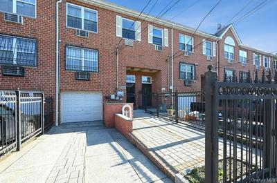 654 UNDERHILL AVE, BRONX, NY 10473 - Photo 1