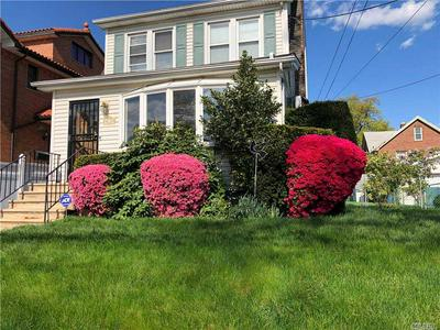 4225 190TH ST, Flushing, NY 11358 - Photo 1