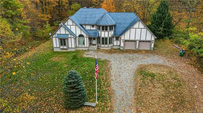 505 EDER RD, Stormville, NY 12582 - Photo 1