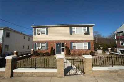 69 COOK AVE, YONKERS, NY 10701 - Photo 2