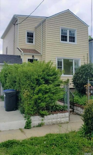 138-30 233RD ST, Laurelton, NY 11422 - Photo 2