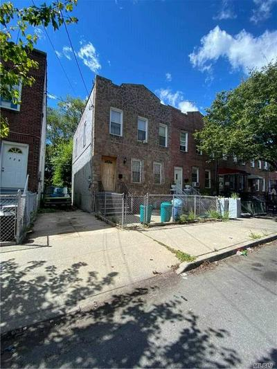 731 TAYLOR AVE, BRONX, NY 10473 - Photo 2