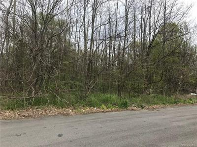 7730 STATE ROUTE 209, Napanoch, NY 12458 - Photo 1