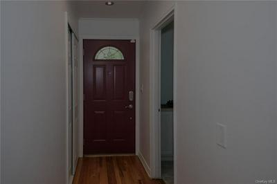 113 CLAY HILL RD, Stamford, CT 06905 - Photo 2
