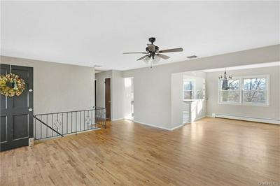 23 MASSACHUSETTS AVE, Congers, NY 10920 - Photo 2