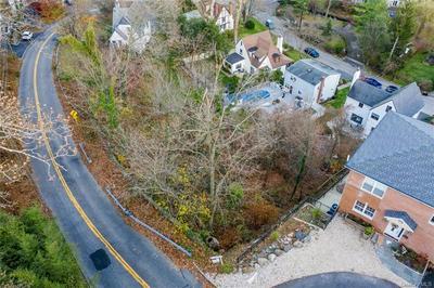55 ALTA VISTA DR, Yonkers, NY 10710 - Photo 2