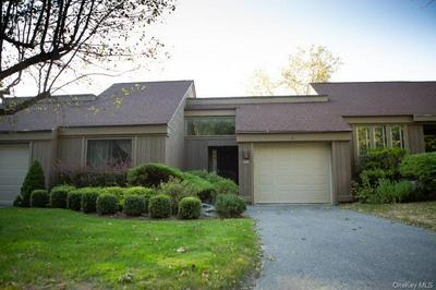 540 HERITAGE HLS UNIT B, Somers, NY 10589 - Photo 1