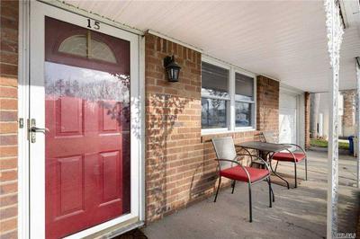 15 CHATHAM RD, Commack, NY 11725 - Photo 2