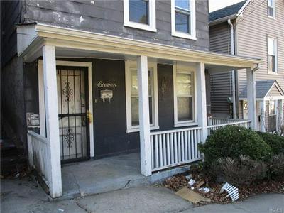 11 BRANDRETH ST, OSSINING, NY 10562 - Photo 2