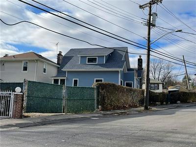 5 JOHNSON ST, Mount Vernon, NY 10550 - Photo 2