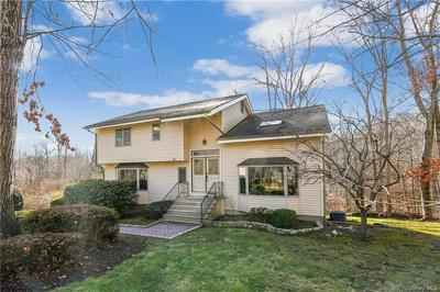 2535 GREGORY ST, Yorktown Heights, NY 10598 - Photo 2