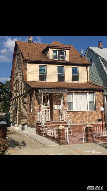 111-23 204TH STREET 02, Saint Albans, NY 11412 - Photo 1