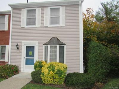 608 MALLARD WAY, Peekskill, NY 10566 - Photo 1