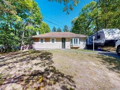 61 SALLY LN, Ridge, NY 11961 - Photo 1