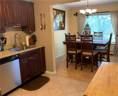 183 COUNTRY CLUB LN, Haverstraw Town, NY 10970 - Photo 2