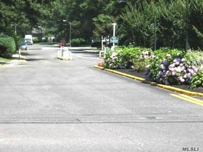 11 GLEN HOLLOW DR APT D47, Holtsville, NY 11742 - Photo 2