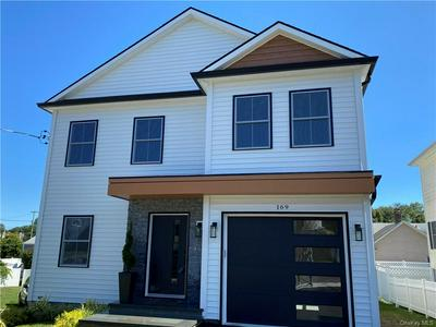 169 FAIRVIEW AVE, Port Chester, NY 10573 - Photo 2