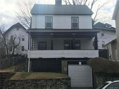 436 E 3RD ST, Mount Vernon, NY 10553 - Photo 1