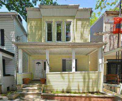 523 E 235TH ST, Out Of Area Town, NY 10470 - Photo 1