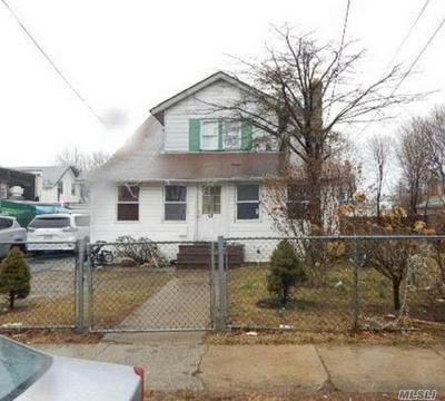 13 MARVIN AVE, Hempstead, NY 11550 - Photo 2