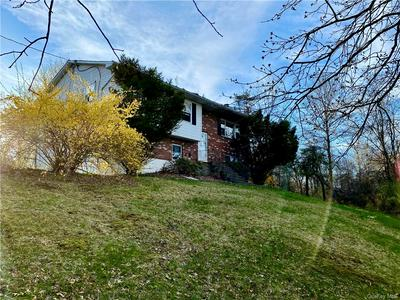 28 HOUTMAN DR, Montgomery Town, NY 12586 - Photo 2