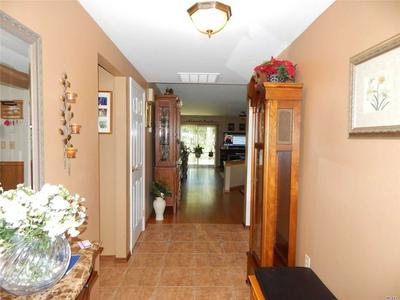 370 SHEFFIELD CT, Ridge, NY 11961 - Photo 2